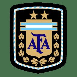 Los 18 récords del fútbol argentino, que todo buen futbolero debe saber