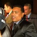 Miguel Cespedes
