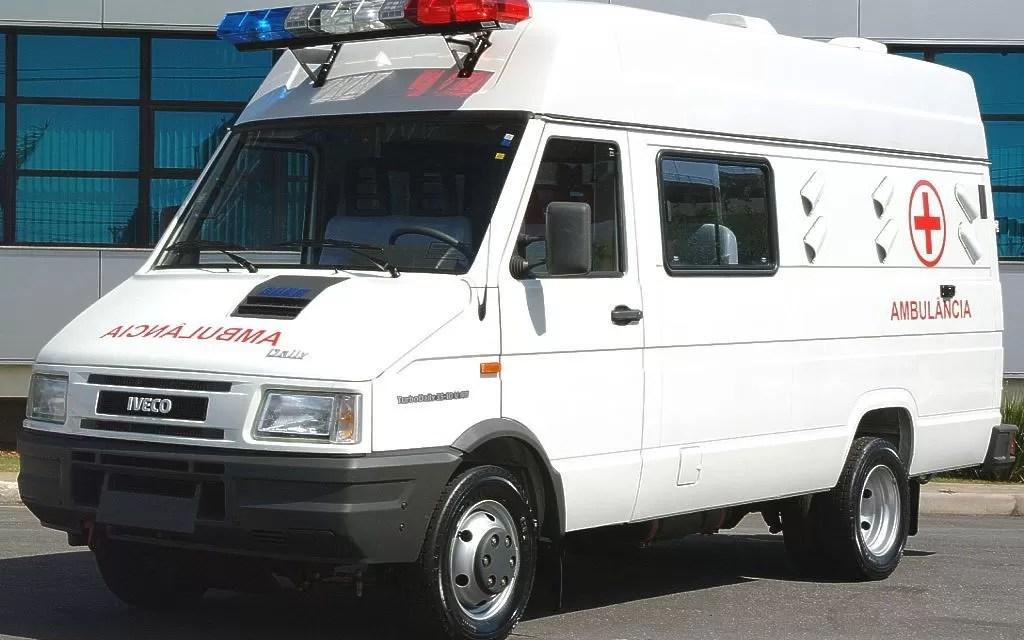 "Autoridades lanzan operativo ""Eva 2011"" para evitar accidentes en navidad"