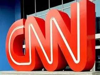 Cuba saca del cable la señal de CNN  en español