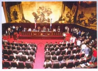 Senado aprobó préstamo de mil millones de pesos para el pago de la regalía en los ayuntamientos