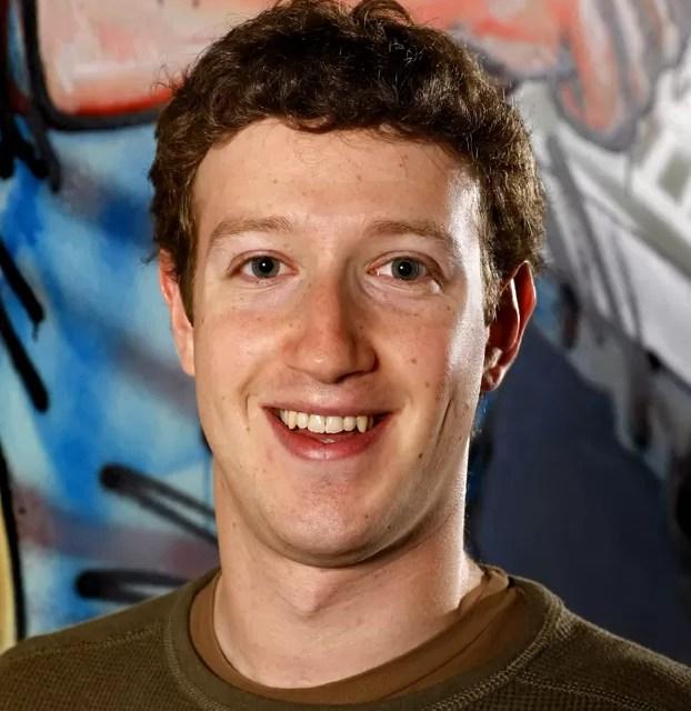 La cifra del día: Facebook obtuvo en ganancias  US$355 millones en los primeros nueve meses de 2010