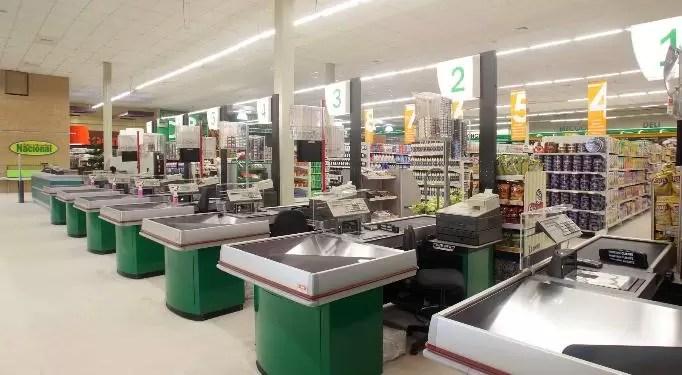 Supermercados Nacional abre sucursal en Punta Cana