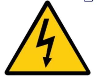 Son acreditados más de RD$11 millones a usuarios de Electricidad