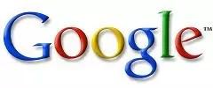 Cambio de mando en Google