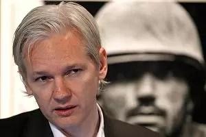 La vida de Julian Assange será llevada al cine por Hollywood