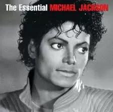 Médico personal de Michael Jackson comparece ante la justicia