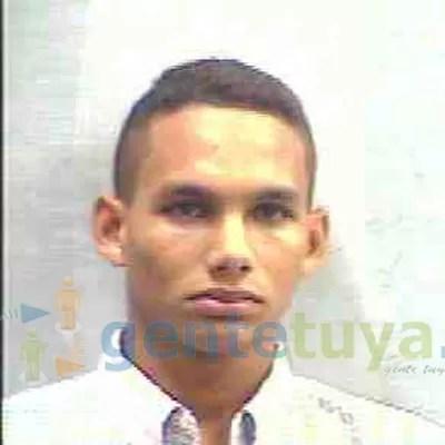 """Atención a este caso: """"Se intoxica"""" uno de los taxistas acusados de asesinar al coronel de la PN"""