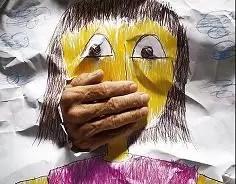 La Historia de un azaroso ( hombre admite haber abusado de más de 100 niños)