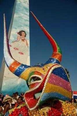 RD toma medidas contra cólera por carnavales
