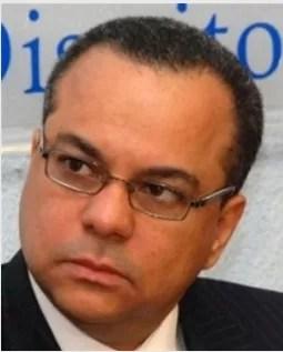 Ministerio Público afirma el fiscal del caso F. Agosto renunció por problemas de salud