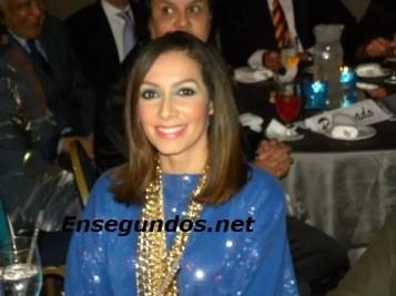 Miralba Ruiz