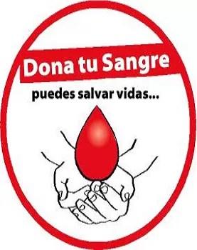 Se necesita sangre A+ en Cedimat con urgencia