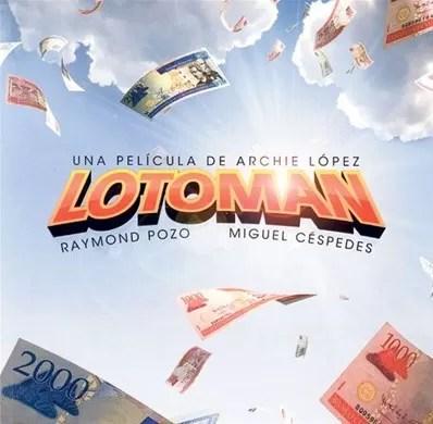 El cine dominicano es complicado
