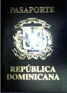 Desmienten hayan quemado el consulado dominicano en Haití