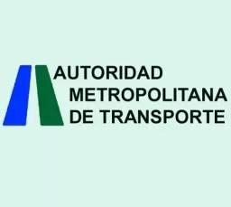 AMET realiza operativo  para evitar accidentes de tránsito