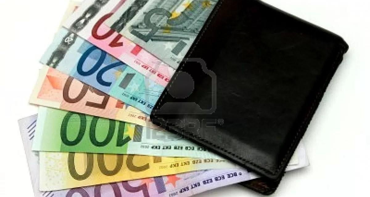 La Barrick Gold y $$$$
