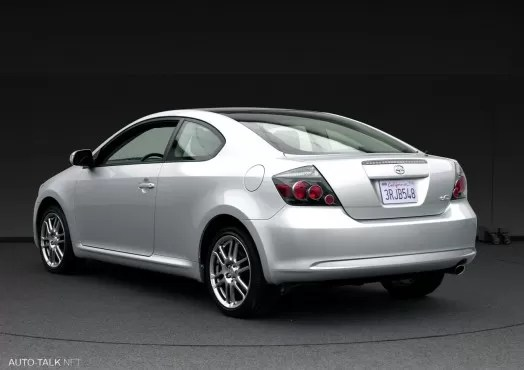 GM vende 9 millones de autos en 2011, que lo convierten en número uno mundial