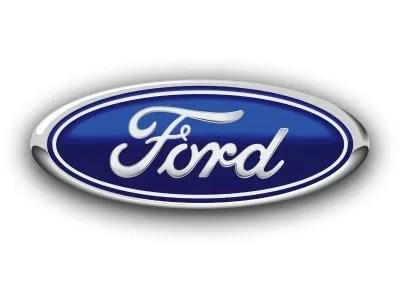 Ford retira 35.000 camionetas por fugas de gasolina