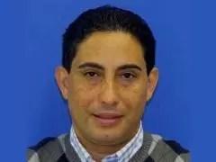 Dominicano acusado de estafa llevaba vida de lujo