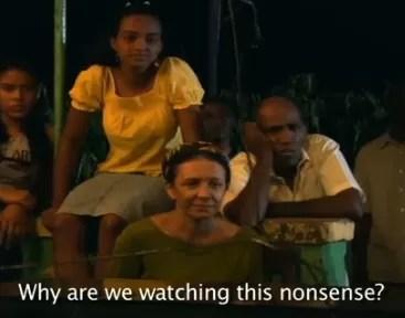 """Nueva película dominicana """"La hija natural"""", miren el trailer"""