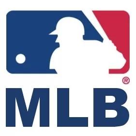 Supervisor de Actividades de MLB dice que hay avances en RD