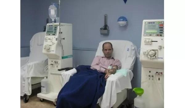 La triste realidad de la donación de órganos en RD