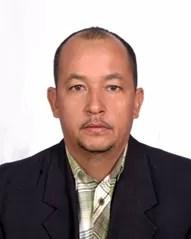 Comerciante en Azua, intenta matar a corresponsal de Noticias SIN en Azua