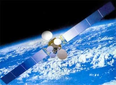 Anuncian el lanzamiento de un satélite de RD al espacio