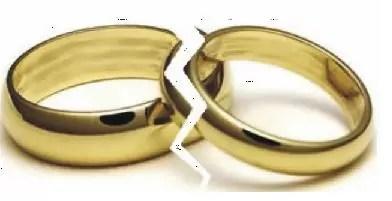 Se roban 20 anillos y 8mil pesos en una casa en San Francisco de Macorís