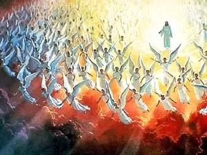 El regreso de Cristo se verá en YouTube, según un pastor de EEUU