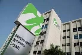 DGII ofrece garantías para las transacciones tributarias a través de internet