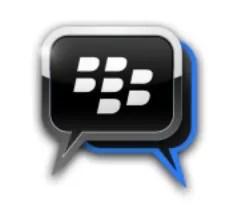 Cómo usar BB Messenger desde la computadora?