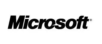 Microsoft lanzará aplicaciones para Windows en febrero