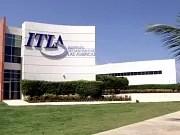 Programa de becas en el ITLA fue cancelado
