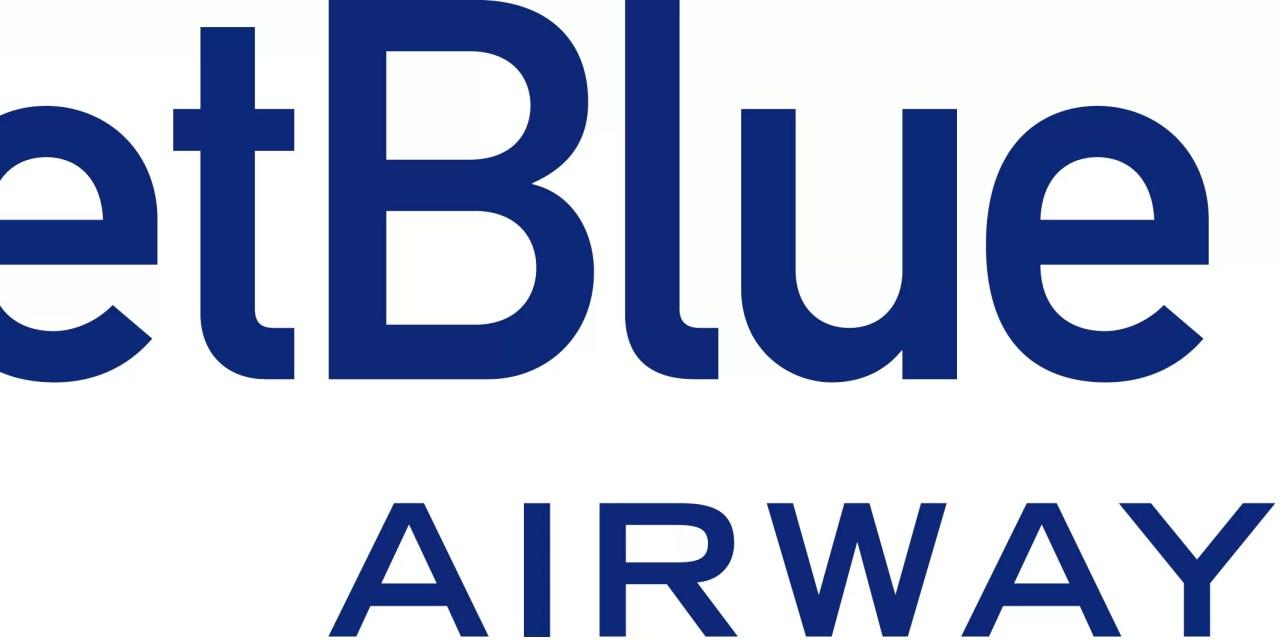JetBlue operará desde noviembre un vuelo entre Boston y Puerto Plata