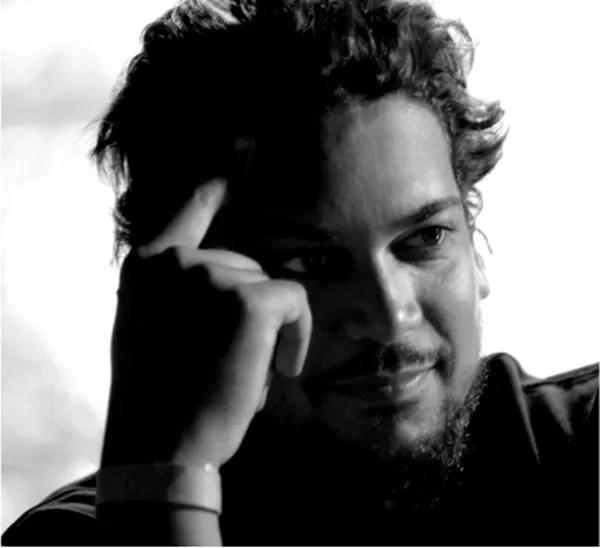 Dominicanos de New York piden renuncia de René Brea de Premio Soberano