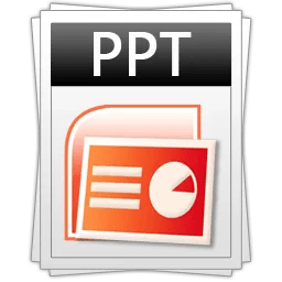 En Suiza nace el Partido Anti-PowerPoint