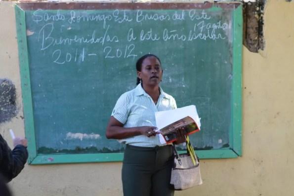 Escuela 2