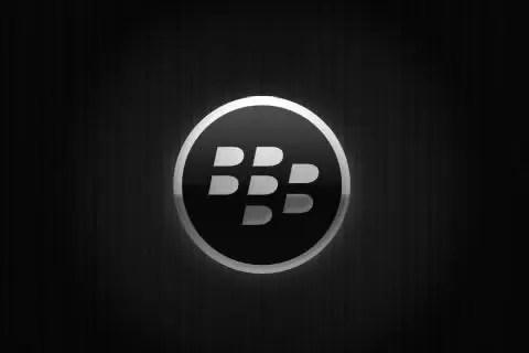 BlackBerry, presentó OS 2.0 para su tablet