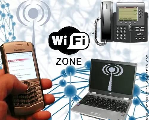 Indotel aprueba reglamento de ley sobre Crímenes y Delitos de Alta Tecnología