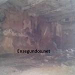 Derrumbe casa  (2)