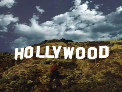 Disparo en el set: El día que la tragedia golpeó a Hollywood