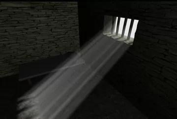 20 de años de prisión para  un  pastor que violó menores en una iglesia
