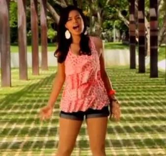 Nuevo  videoclip de  Mayury Reyna Lo quiero a Morir