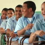 Ministerio de Educación cancela las pruebas Nacionales 2020-2021