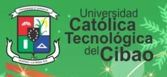 Universidad Católica Tecnológica del Cibao (UCATECI)