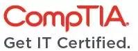 Precios de certificaciones CompTIA