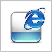 Deshabilitar preview en Internet Explorer (Windows 7)
