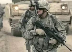 soldados-eu-